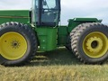 1993 John Deere 8770 Tractor