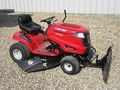Troy Bilt Bronco Lawn and Garden