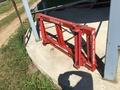 Westendorf STACK SAVER Hay Stacking Equipment