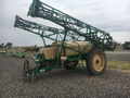 2009 Great Plains 1090 Pull-Type Fertilizer Spreader