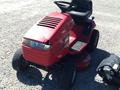 2000 Toro - Wheel Horse 16-38XL Miscellaneous