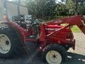 2006 Branson 3520 Tractor