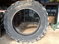 Goodyear Tires Wheels / Tires / Track