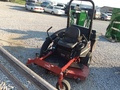 Toro ZX5420 Miscellaneous