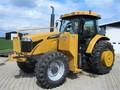 2012 Challenger MT475B Tractor