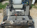2007 Dixie Chopper 2703 Miscellaneous