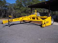 2013 Houle SLN-20 Scraper