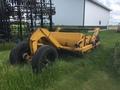 Ashland 6 Yard Scraper
