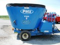 Patz V300 Grinders and Mixer