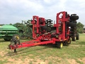 2013 Sunflower 9850 Air Seeder