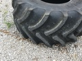 Firestone 750/65R26 Wheels / Tires / Track