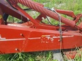 2007 Gehl DM1162 Disk Mower