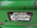 2001 John Deere GX325 Lawn and Garden
