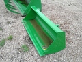 John Deere BW15863 Loader and Skid Steer Attachment