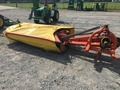 2001 Fella SM270 Mower Conditioner