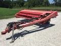 1997 Gehl 2175 Mower Conditioner