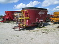 Supreme International 600T Grinders and Mixer