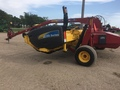 2011 New Holland H7150 Mower Conditioner
