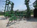2005 John Deere 2210 Gravity Wagon