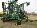 2001 John Deere 1820 Air Seeder