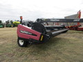2014 MacDon A30-D Mower Conditioner