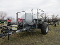 1996 Flexi-Coil 65XLT Pull-Type Sprayer