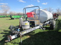 Flexi-Coil 65 Pull-Type Sprayer