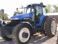 2002 New Holland 8970A Tractor