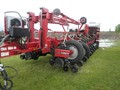 2008 Case IH 1250 Planter