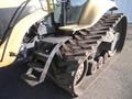 1999 Caterpillar Challenger 55 Tractor