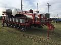 2011 Case IH 1250 Planter