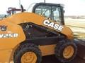 2014 Case SV250 Skid Steer