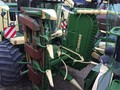 2007 Krone EasyCollect 6000 Forage Harvester Head