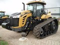 2014 Challenger MT775E Tractor