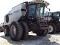 2011 Gleaner S67 Combine