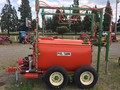 2012 Rear's Manufacturing PL100P30ST Orchard / Vineyard