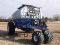 2016 New Holland P1060 Air Seeder