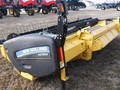 2016 New Holland HAYBINE 16HS Forage Harvester Head