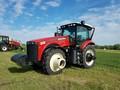 2015 Versatile 310 Tractor