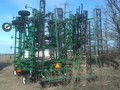 2013 Great Plains 8556 Field Cultivator