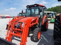 2017 Kioti NX4510HST Tractor