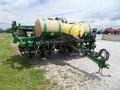 2010 Great Plains YP625A Planter