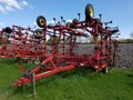 Sunflower 5135-36 Field Cultivator