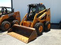 2008 Case 450-3 Skid Steer