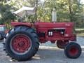 1975 International Harvester 1066 Tractor