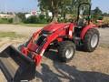 2014 Case IH Farmall 50 Tractor