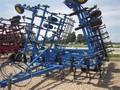 2014 Landoll 9630-34 Field Cultivator