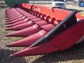 2011 Case IH 3416 Corn Head