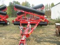 2014 Brillion WFP34 Mulchers / Cultipacker