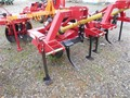 2013 W & A Manufacturing 370 Field Drainage Equipment